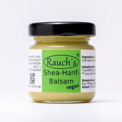 Shea-Hanf-Balsam